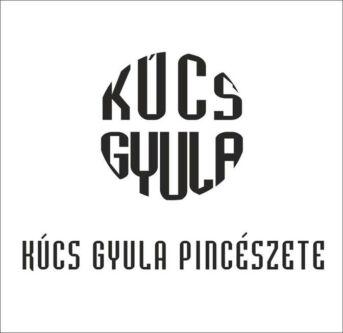 Kúcs Gyula